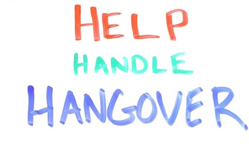 tips-to-help-handle-your-hangover1