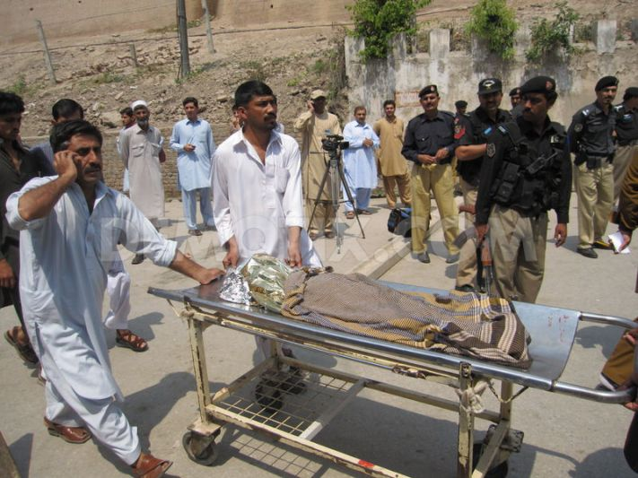 1334581350-militants-attack-school-one-student-killed-and-two-injured--peshawar_1159786