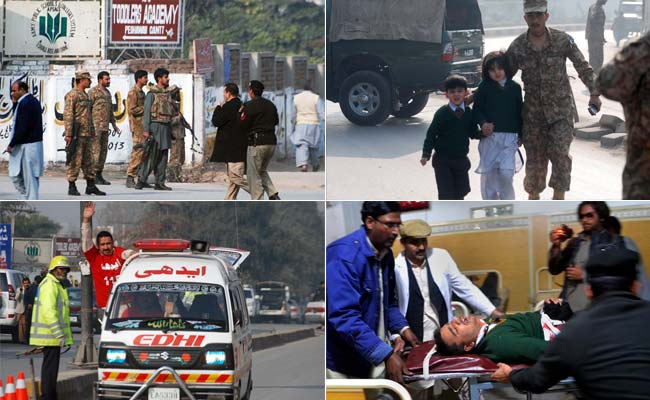 Peshawar_school_attack_grid_650