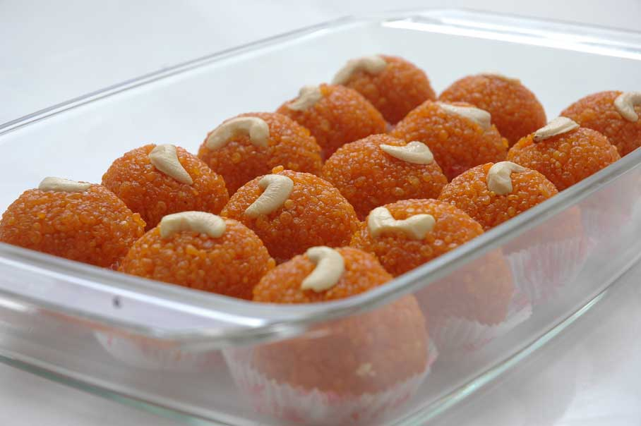 maner-ka-laddoo