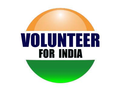 volunteer-for-india-youth