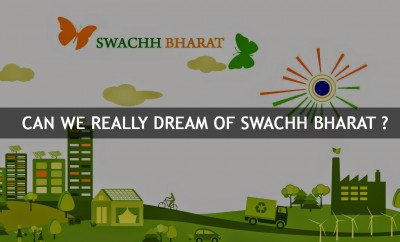 Can_wedreamofswatchBharat
