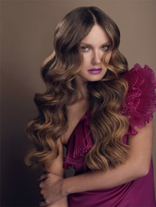 Great-lengths-curls
