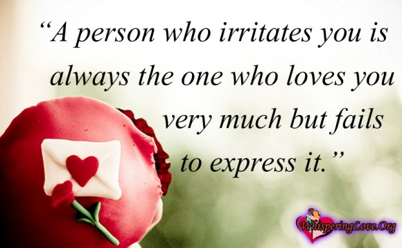 WhisperingLove.org-irritatesalways-lovefails-express-Unknown-580x358