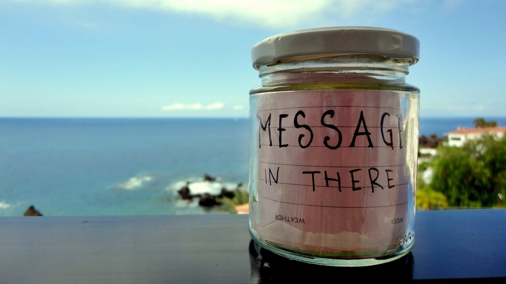 message_in_a_marmalade_jar_by_icecream_killer-d4hkn7t