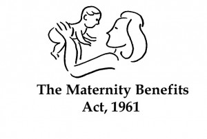 the-maternity-benefits-act-1961-1-638