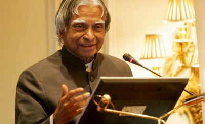 ABDUL-KALAM-SOMEWHERELOST