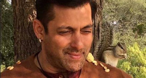 somewherelost bajrangi bhaijaan 1