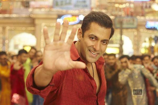 somewherelost bajrangi bhaijaan 2
