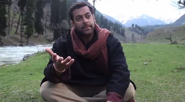 somewherelost bajrangi bhaijaan