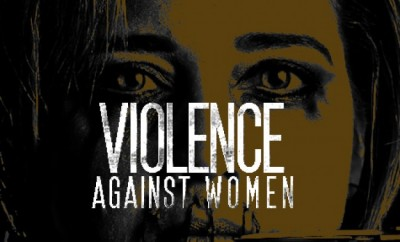 Violence Against Women Somewherelost