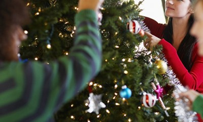 5 fun ways to celebrate Christmas in your teens