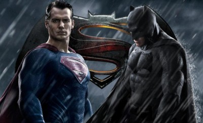 Whose Side Are You Actually On - Batman Or Superman's