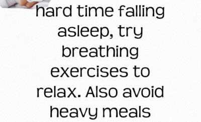 Health Tip Of The Day